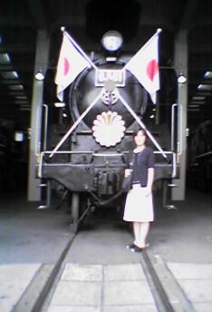 col2003_fukudahi.jpg