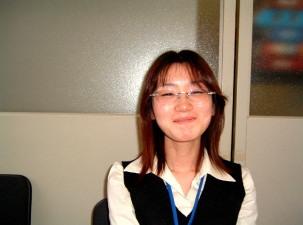 col2003_katou.jpg