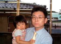 col2003_shigeshi.jpg