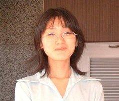 col2005_katoum.jpg