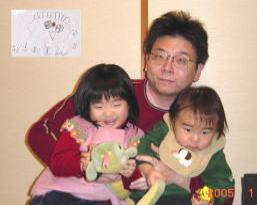 col2005_shigeshi.jpg