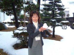 col2005_takai.jpg