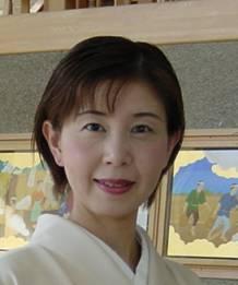 株式会社 グランディア芳泉