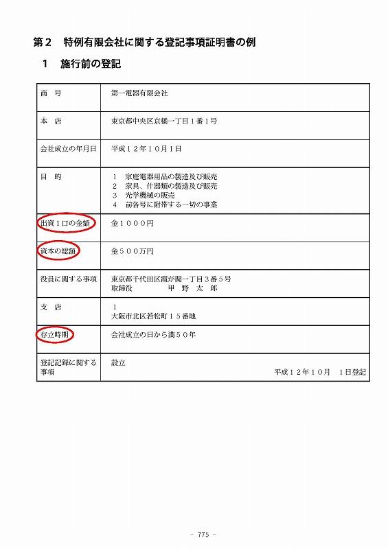 川中重司、ほのぼのIT税理士!(^...